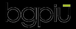 LogoBGpic