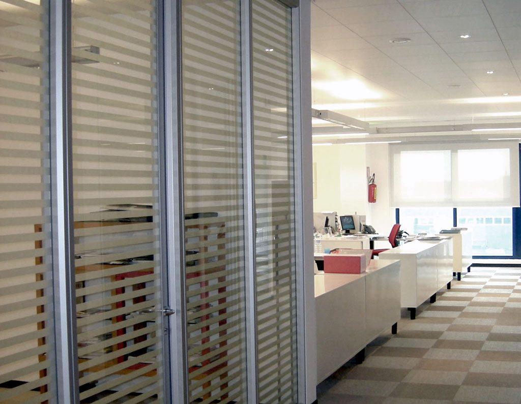 Valenti Office